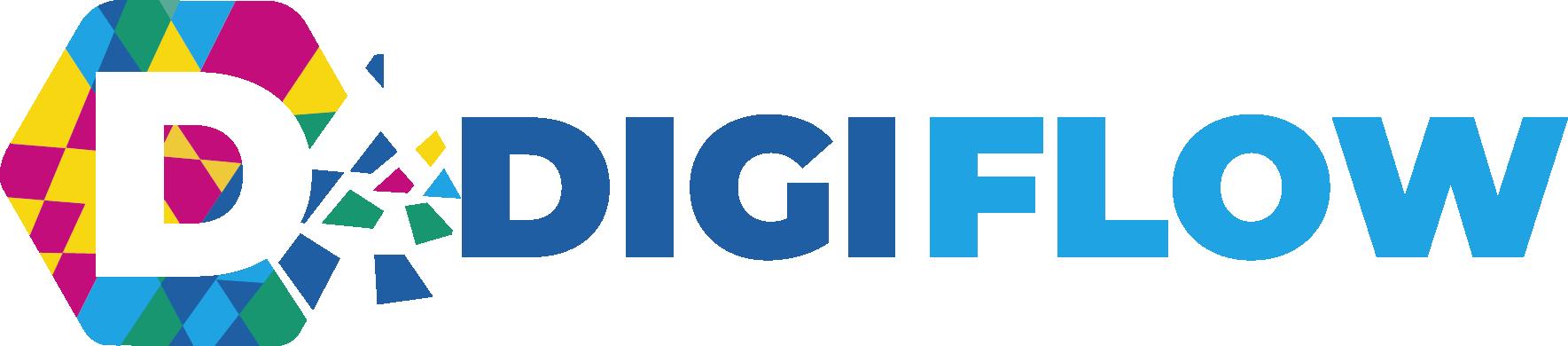 Digiflow